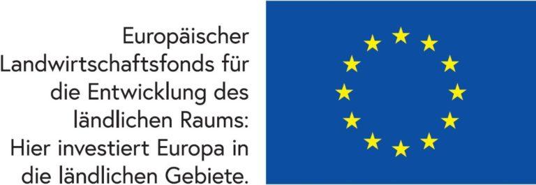 eu-logo inkl. erlauterungstext