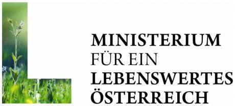logo - lebensministerium