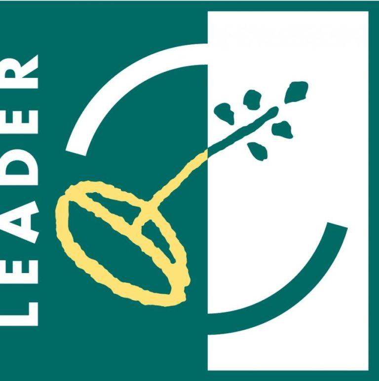 logo- leader